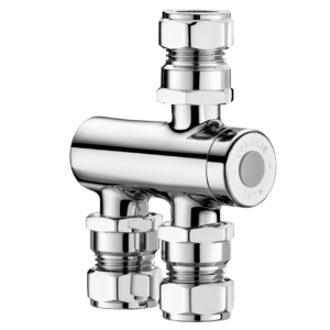 PREMIX NANO thermostatic mixing valve