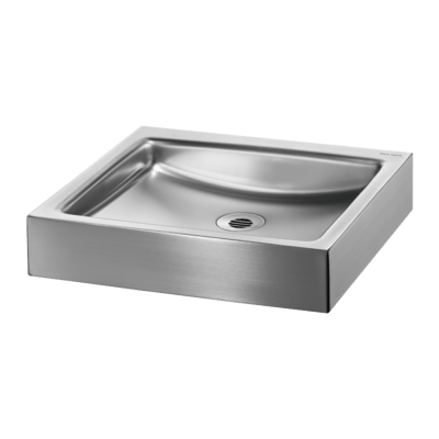 UNITO countertop washbasin