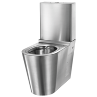 110390-MONOBLOCO S21 WC pan with cistern