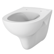 112518-WCeram S wall-mounted WC