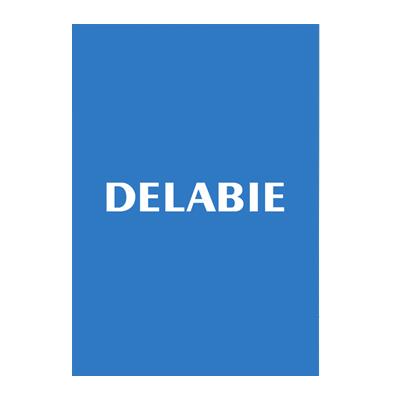The DELABIE Group