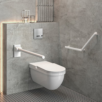 Accessible Toilets for Hotels